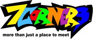 7corners-logo